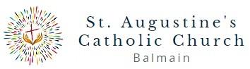 St Augustine's Catholic Church – Balmain